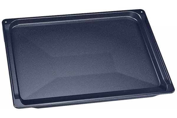 Large image of Gaggenau Enameled Baking Tray - BA026115