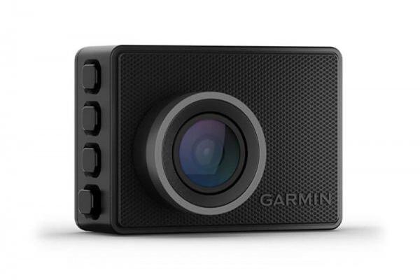 Large image of Garmin 47 1080P Black Dash Cam - 010-02505-00