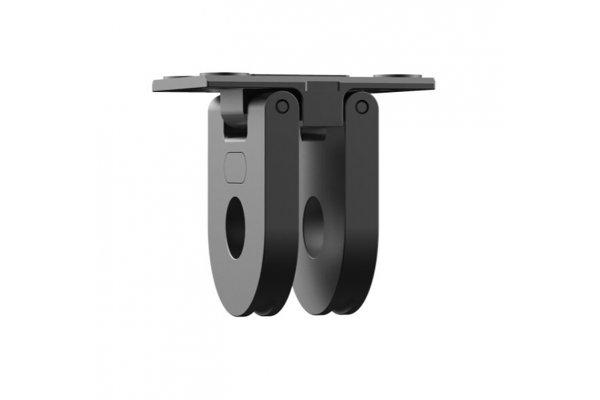 Large image of GoPro Replacement Folding Fingers For HERO9 Black, HERO8 Black, MAX - AJMFR-002