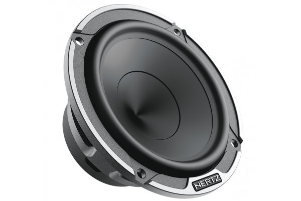 "Large image of Hertz Mille Pro 3"" Midrange Speakers (Pair) - MP70.3PRO"