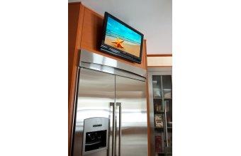 Naperville Residency - Kitchen