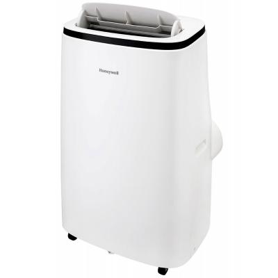 Honeywell 15,000 BTU Contempo Series Portable Air Conditioner, Dehumidifier & Fan