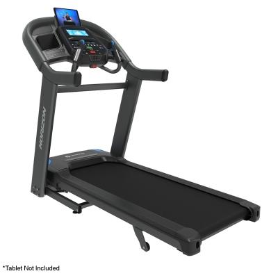 Horizon Fitness Studio Series Performance Treadmill