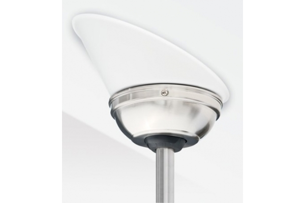 Large image of Hunter Angled Ceiling Mount - HTR61706