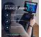 Pro-Form PFEL31115 - iFit Studio Classes