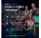 NordicTrack NTL29016 - iFit Trainers