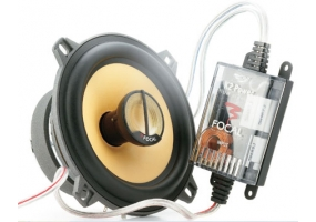 Focal - 130KRC - 5 1/4 Inch Car Speakers