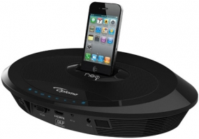 Optoma - Neo- i - iPhone Accessories