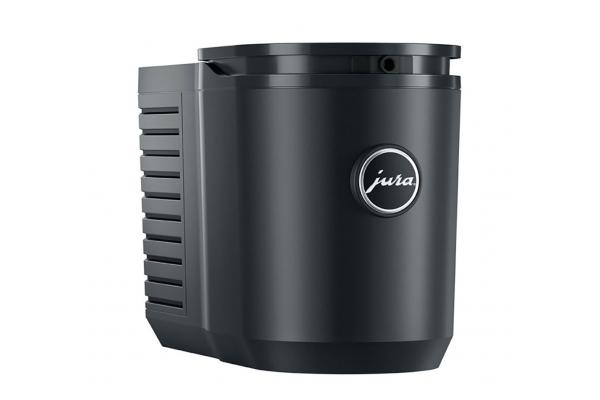 Large image of Jura Cool Control 20.1 Oz. Milk Cooler - 24163