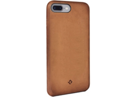Twelve South - 12-1649 - iPhone Accessories