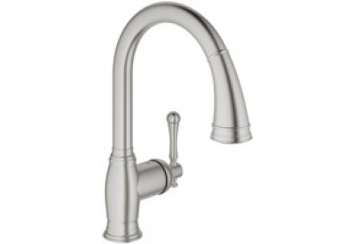 GROHE - 33870DC2 - Faucets
