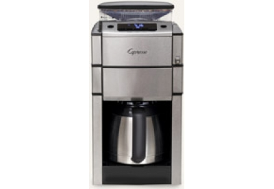 Jura-Capresso - 48805 - Coffee Makers & Espresso Machines