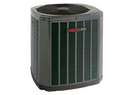 Trane 24 000 BTUH Central Air Conditioner 4TTR6024J1000A