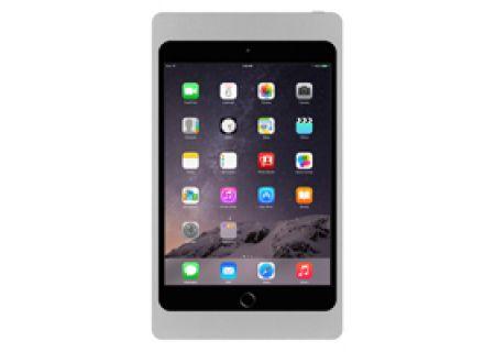 LaunchPort - 71013 - iPad Cases