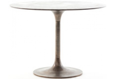 Four Hands - IMAR-93-ART - Occasional & End Tables