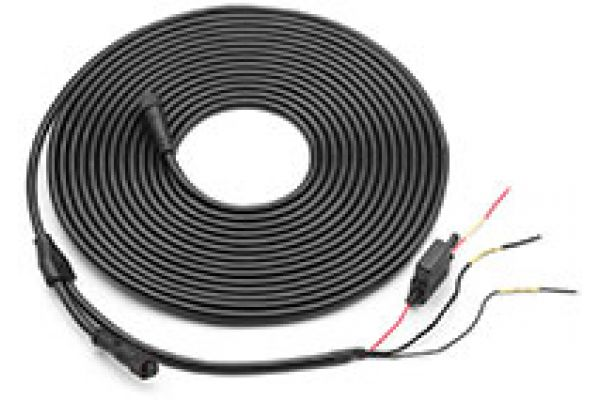JL Audio 25 Ft Powered Network Cable - 99928