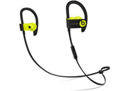 Beats by Dr. Dre - MNN02LL/A - Earbuds & In-Ear Headphones