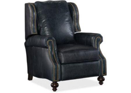 Hooker Furniture Living Room Drake Recliner - RC140-048