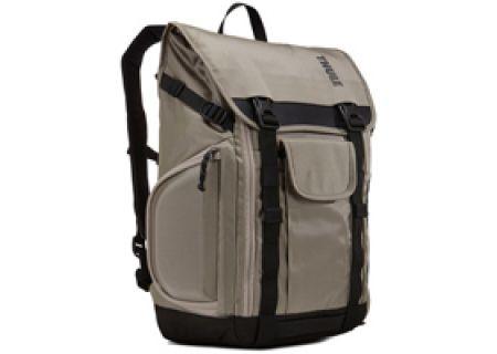 Thule - TSDP115SAND - Backpacks