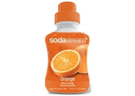 SodaStream - 1020103014 - Gourmet Food Items