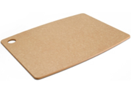 Epicurean - 001-151101 - Carts & Cutting Boards