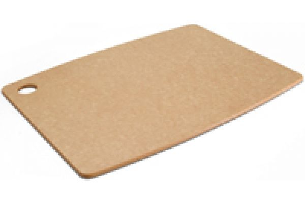 Large image of Epicurean Natural Kitchen Cutting Board - 001151101