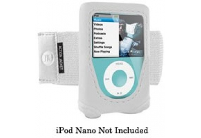 DLO - 002-8011 - iPod Accessories (all)