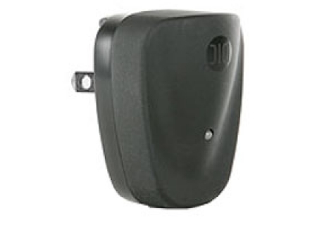 DLO - DLZ2998117 - iPod A/V Adapters & Cables