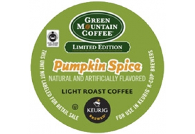 Keurig - 00758 - Gourmet Food Items