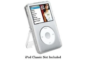 DLO - 009-1001 - iPod Accessories (all)