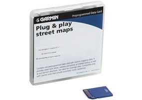 Garmin - 010-10679-00 - Car Navigation & GPS Accessories
