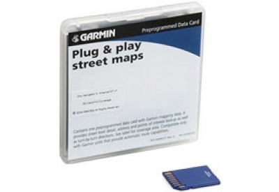 Garmin - 010-10679-00 - GPS Navigation Accessories
