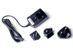 Garmin - 010-10723-00 - Car Navigation & GPS Accessories