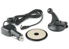 Garmin - 010-10979-00 - Car Navigation & GPS Accessories