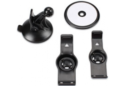 Garmin - 010-11305-30 - GPS Navigation Accessories