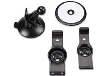 Garmin - 010-11305-30 - GPS Navigation Accessories