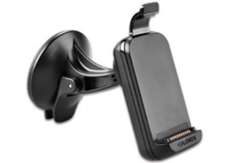Garmin - 010-11478-00 - GPS Navigation Accessories