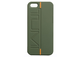 Tumi - 014237SP SPRUCE - iPhone Accessories