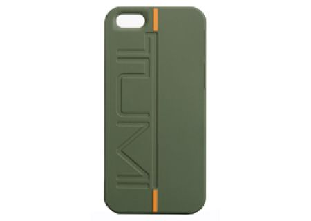 Tumi - 014237SP SPRUCE - iPhone Accessories