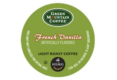 Keurig - 01932 - Gourmet Food Items