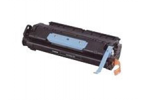 Canon - 0264B001 - Printer Ink & Toner