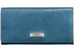 Tumi - 41719 PEACOCK - Women's Wallets