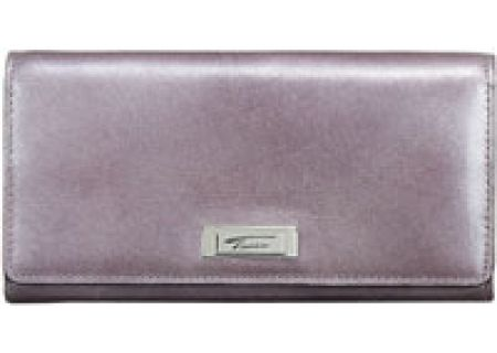 Tumi - 041719RSN - Womens Wallets