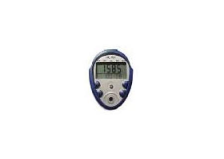 SPRI - 05-51978 - Workout Accessories