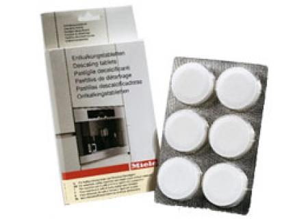 Miele - 05626050 - Coffee & Espresso Accessories