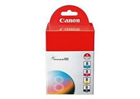 Canon - 0620B010 - Printer Ink & Toner