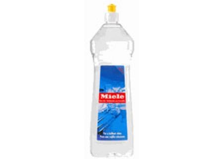 Miele - 06848120 - Dishwasher Accessories