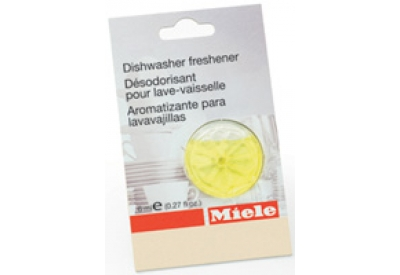 Miele - 06848140 - Dishwasher Accessories
