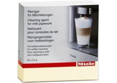 Miele - 07189940 - Coffee & Espresso Accessories
