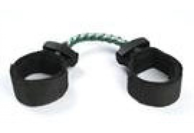 SPRI - 07-70171R - Workout Accessories
